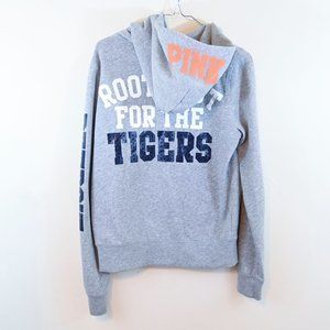 Victoria Secret Detroit Tigers Hoodie